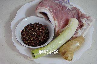 古法花椒肉pW.jpg