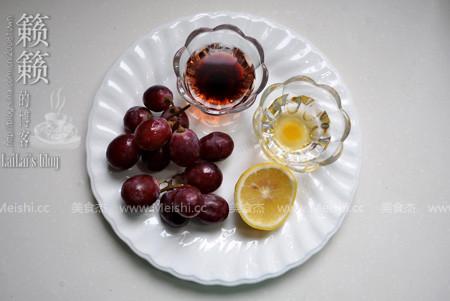 葡萄酒鲜果汁Kb.jpg