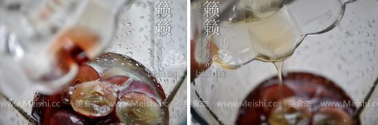 葡萄酒鲜果汁KQ.jpg