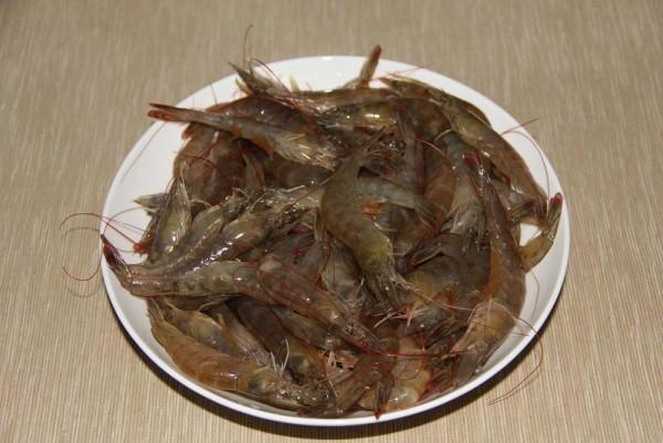 香辣小海虾Os.jpg