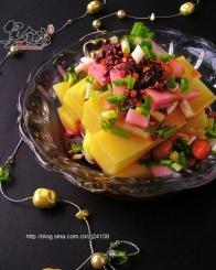 红油米豆腐nw.jpg
