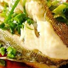 泾县琴鱼的做法