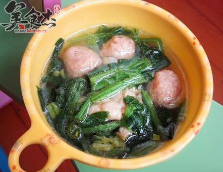 羊肉丸菠菜汤Bf.jpg