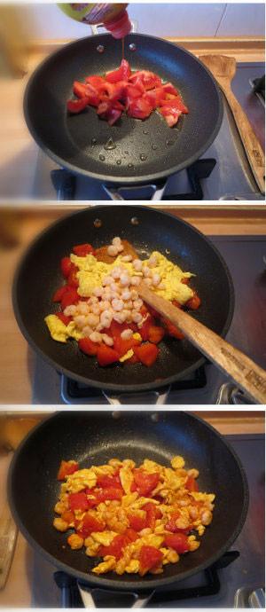 蕃茄鸡蛋炒虾仁Qp.jpg