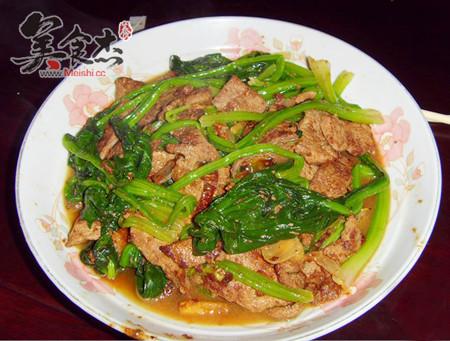猪肝炒菠菜mW.jpg