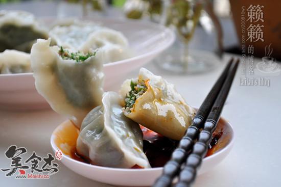 茴香鲜肉饺子qg.jpg