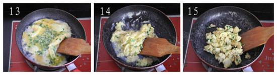 水炒鸡蛋bp.jpg