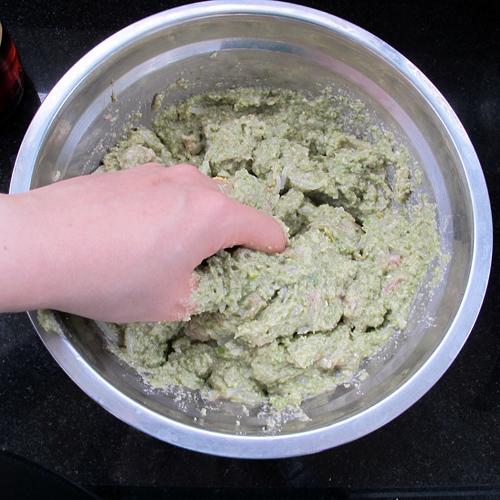 做法泥做法的煎饼_煎饼家常泥绿豆的视频【图仙道绿豆彰图片