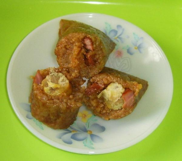 板栗纯精肉粽cp.jpg