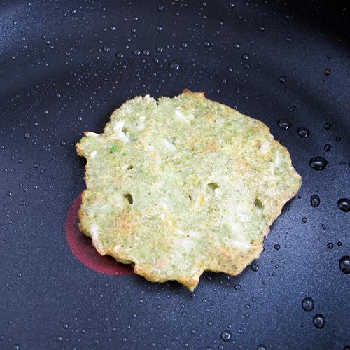家常泥视频的煎饼_做法做法泥煎饼的绿豆【图绿豆卜一拳图片