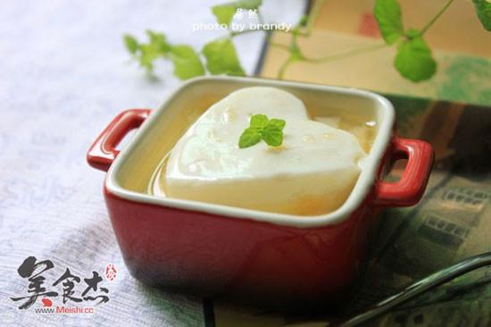 榴莲豆腐冻wt.jpg