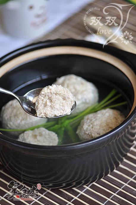 豆腐丸子zr.jpg