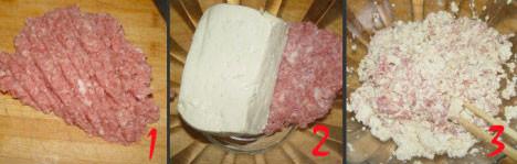 豆腐丸子qt.jpg