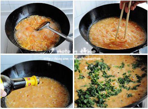金针番茄疙瘩汤kF.jpg