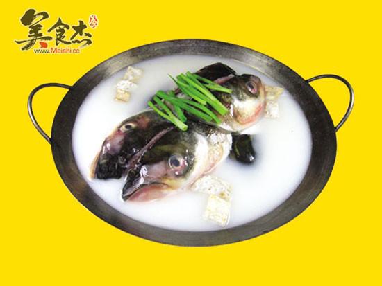 砂鍋鳙魚頭ty.jpg