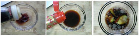 茄汁猪扒Ov.jpg