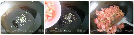茄汁猪扒un.jpg