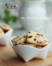 蔓越莓饼干Kb.jpg