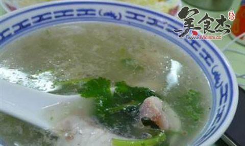 银针鸡汁鱼片Ac.jpg