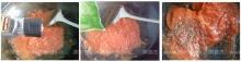 茄汁猪扒rh.jpg