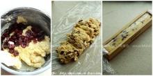 蔓越莓饼干RR.jpg