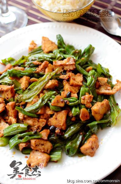 豆豉尖椒油豆腐Eu.jpg