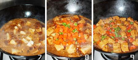 酱烧豆腐Ck.jpg