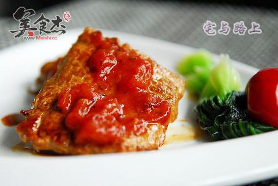 茄汁猪扒LY.jpg
