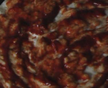腊肉火腿披萨Zn.jpg