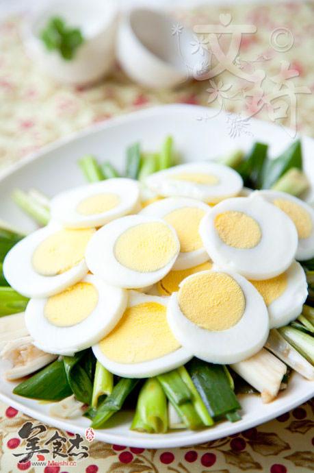 葱蒜拌鸡蛋Fq.jpg