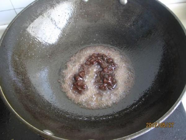 酱茄花的做法 家常酱茄花的做法 酱茄花的家常做法大全怎么做好吃视频