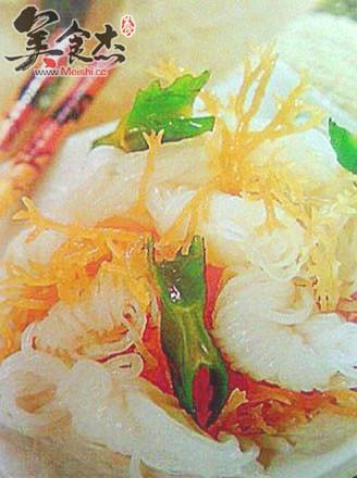 海藻芋丝Bs.jpg