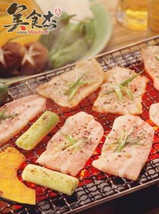北京烤肉sT.jpg