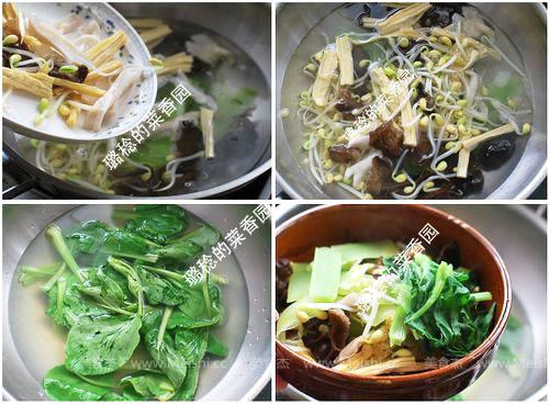水煮肉片CA.jpg