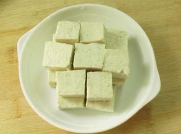酸奶酪豆腐lo.jpg