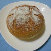 全麦法国面包