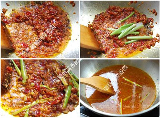 水煮肉片Ob.jpg