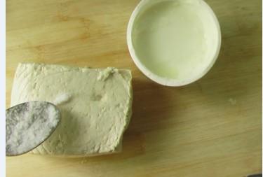 酸奶酪豆腐qj.jpg