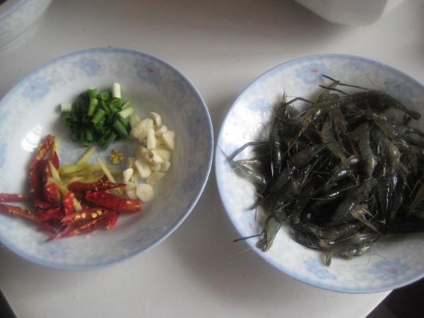 香辣河虾Is.jpg