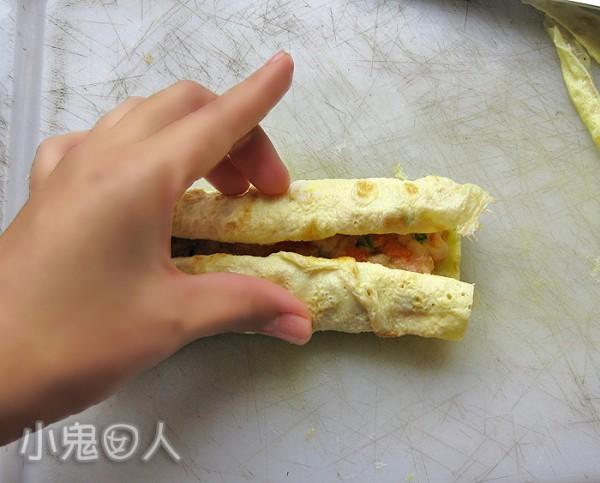 萝卜肉馅蛋卷Qk.jpg