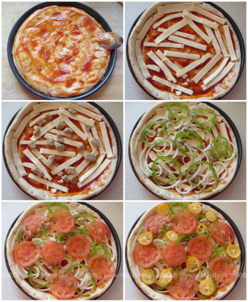 十分钟披萨tI.jpg