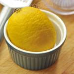 怎样榨取一个柠檬的最大价值
