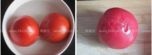 番茄炒蛋pU.jpg