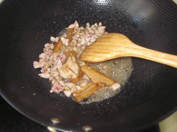 腌猪肉炖冻豆腐wd.jpg