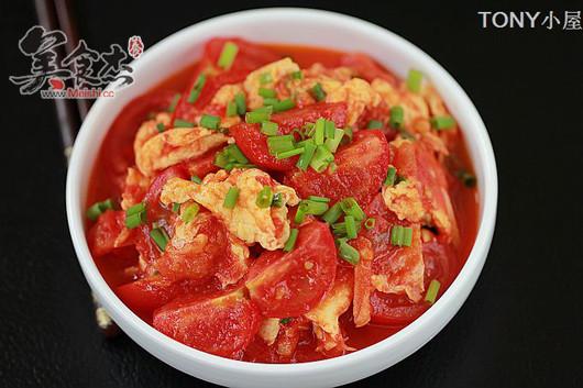 番茄炒蛋ZH.jpg