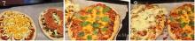 披萨Zt.jpg