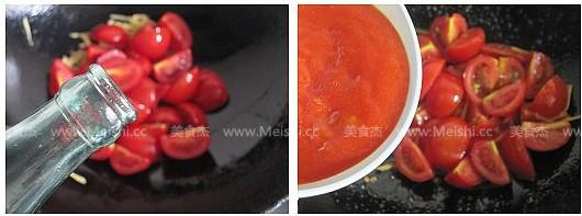番茄炒蛋Gn.jpg