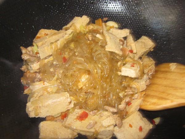 腌猪肉炖冻豆腐rv.jpg