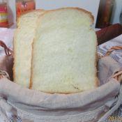 沙拉酱吐司面包
