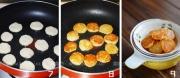 香煎土豆饼Qc.jpg